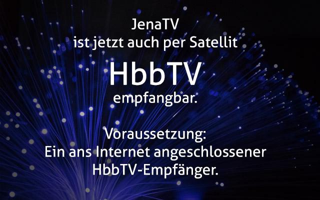 Kabel Deutschland jetzt in HD