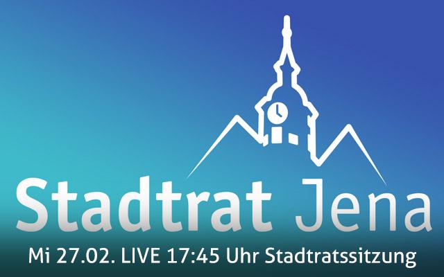 http://www.jenatv.de/sendungen/12/Stadtrat.html