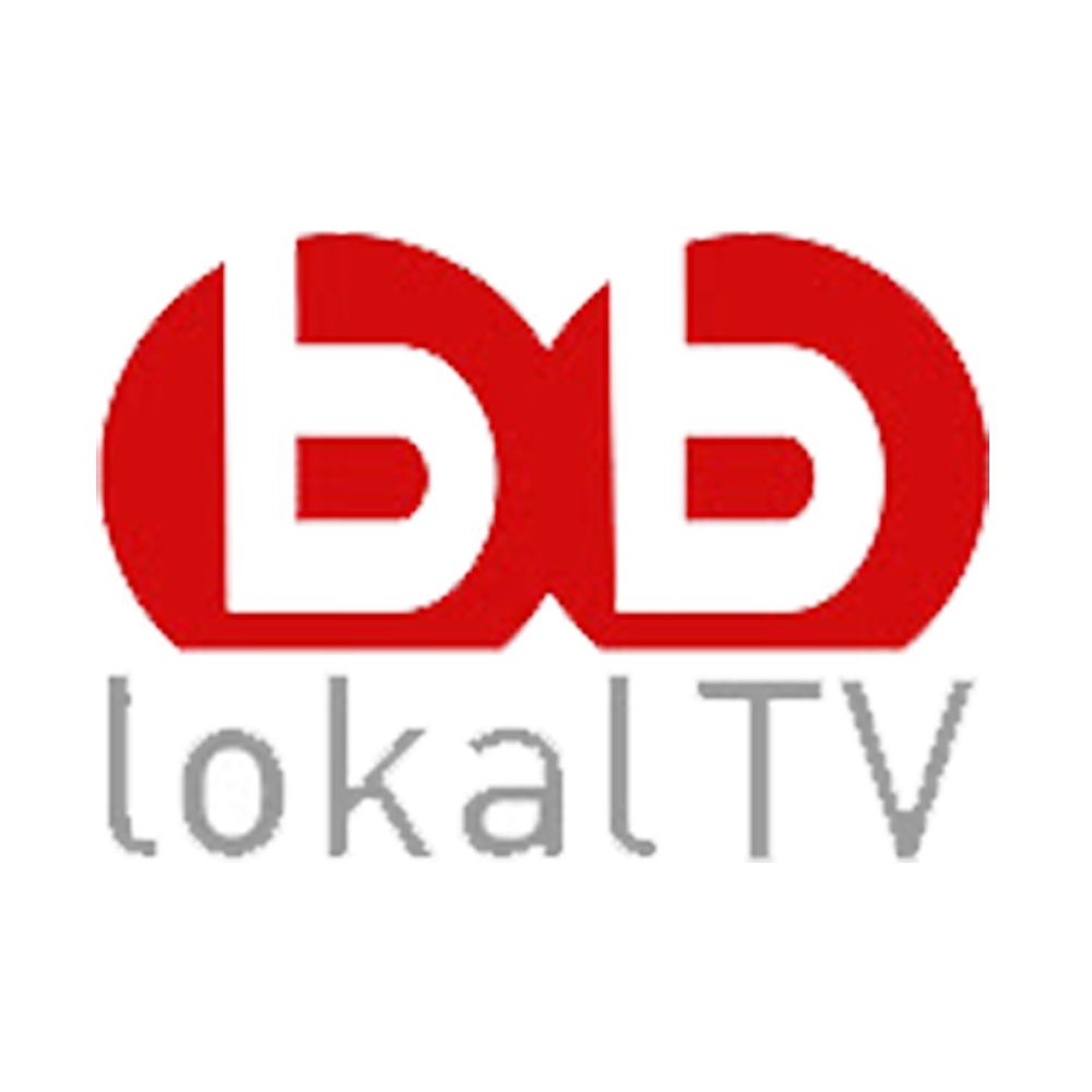 BB-LokalTV