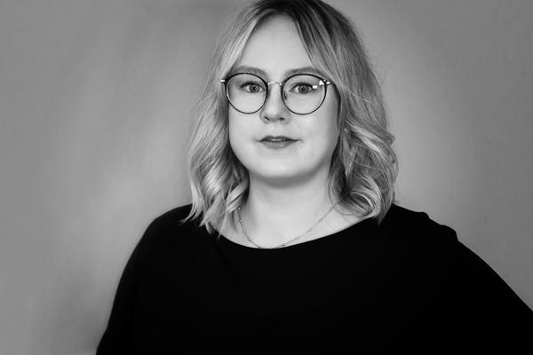 Anne Liszok