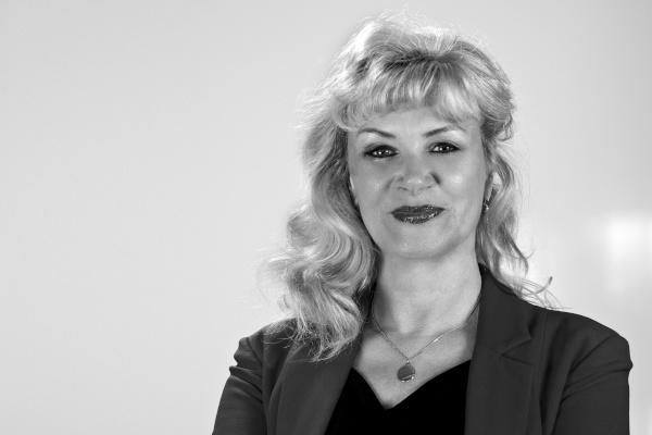 Cornelia Schoene